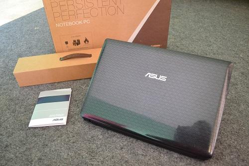 Asus A43SD core i3  (2)
