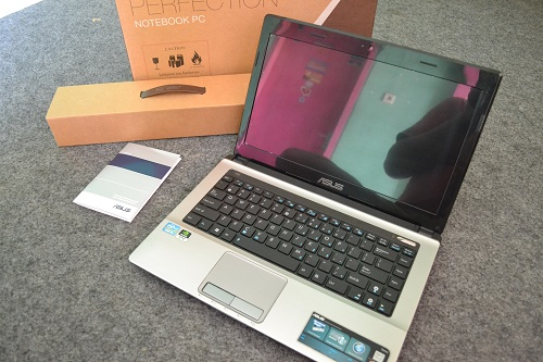 Asus A43SD core i3  (3)