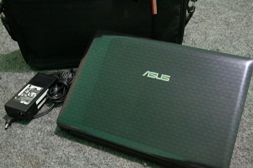 Asus A43SJ  (1)