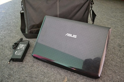 Asus A43SV  (1)
