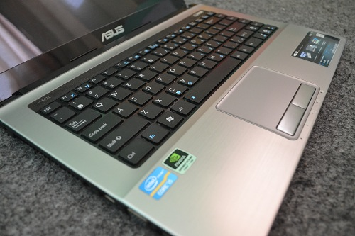 Asus A43SV  (3)