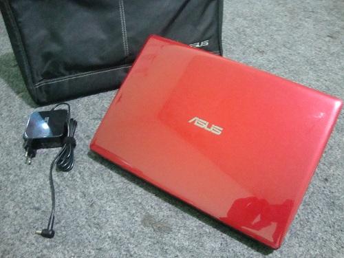 Asus A450CC  (1)