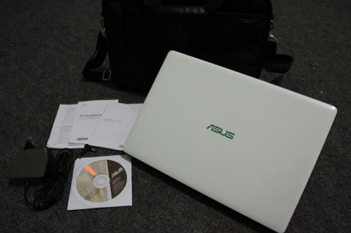 Asus A450LC  (1)