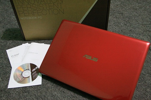 Asus A450LC 2  (2)