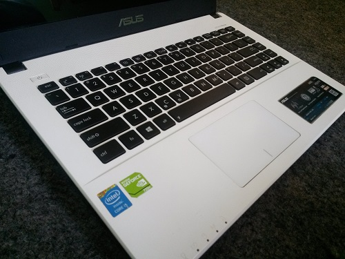 Asus A450LC  (3)