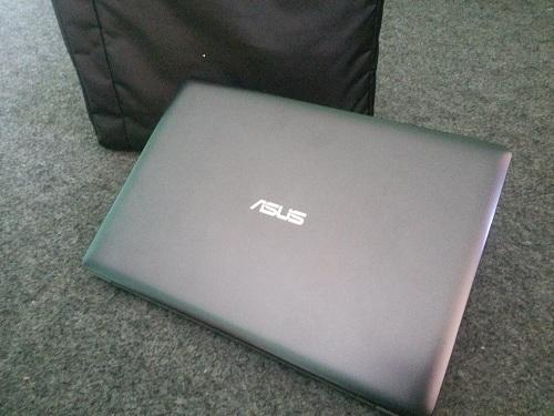 Asus A451LB  (1)