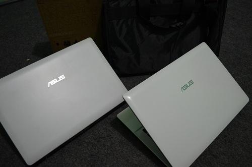 Asus A45VD  (1)
