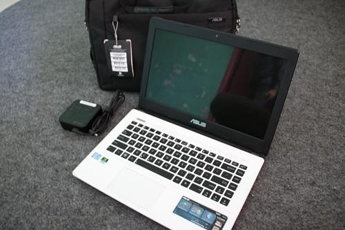 Asus A45VD  (2)