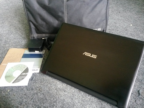 Asus A46CB  (1)