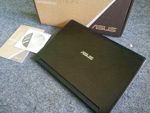 Asus A46CB  (2)