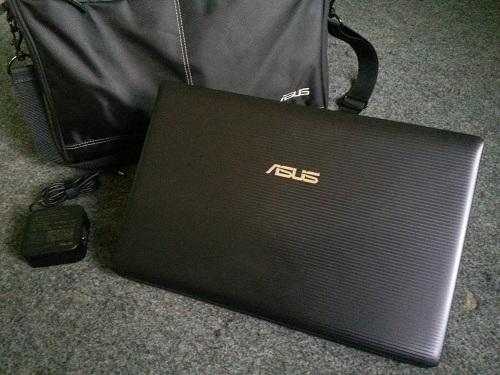 Asus K55DR  (1)