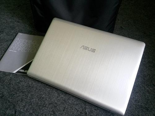 Asus N46VZ  (1)