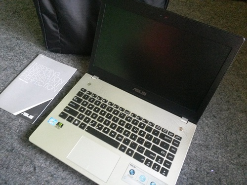 Asus N46VZ  (2)