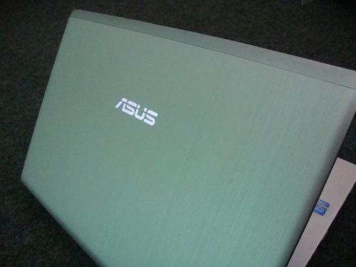 Asus N46Vj  (9)