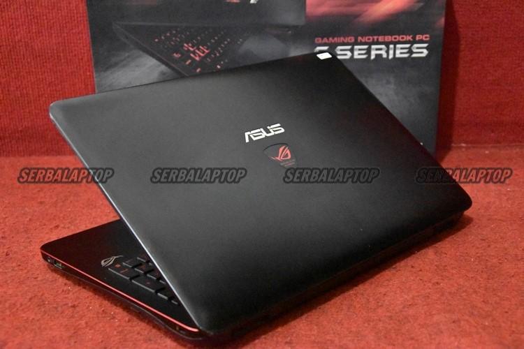 Asus ROG 2 (1)
