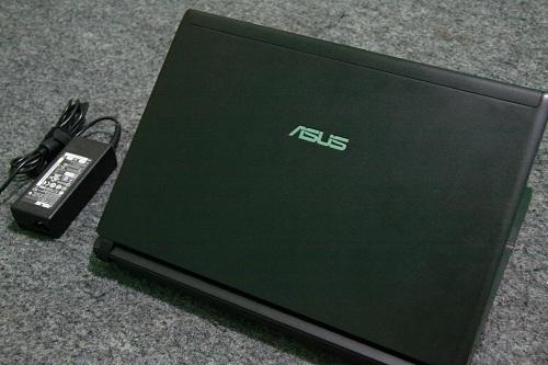 Asus U36SD  (1)