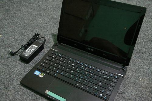 Asus U36SD  (2)