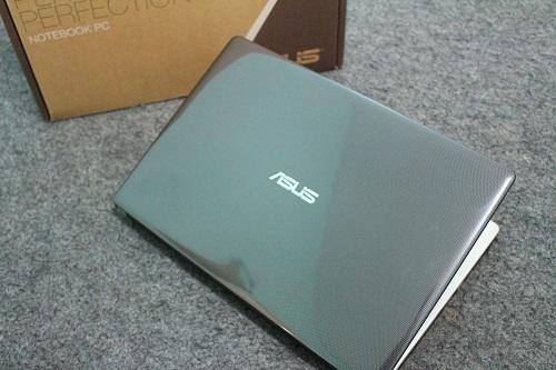 Asus X450JB  (2)