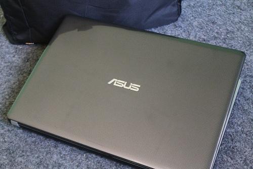 Asus X450JN  (1)