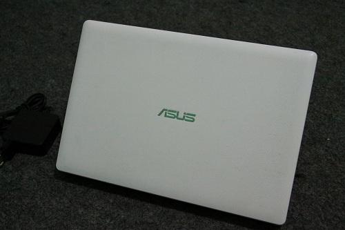 Asus X452CP  (1)