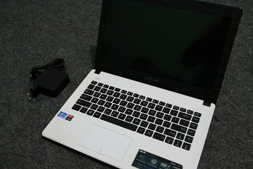 Asus X452CP  (2)