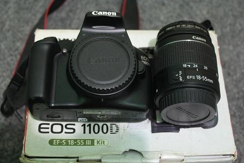 Canon 1100D  (1)