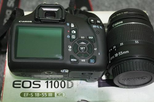 Canon 1100D  (2)