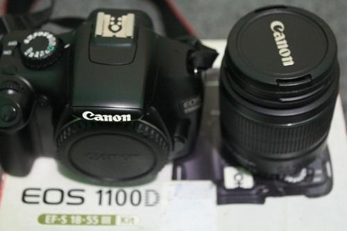 Canon 1100D  (3)