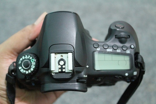 Canon 60D  (2)