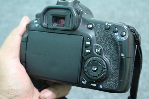 Canon 60D  (3)