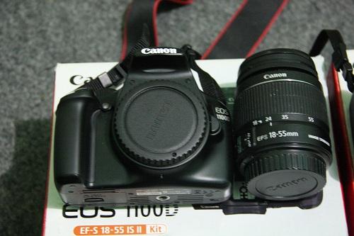 Canon EOS 1100D  (3)