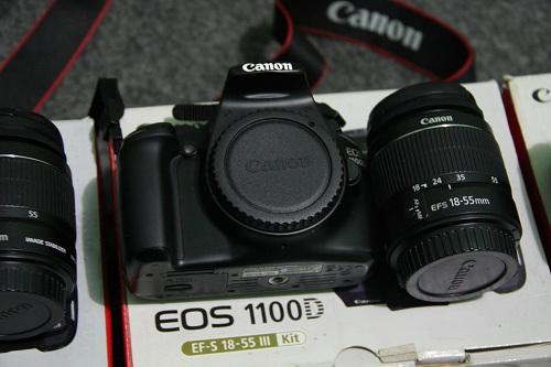 Canon EOS 1100D  (4)