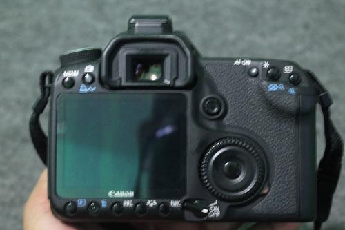 Canon Eos 50D  (8)