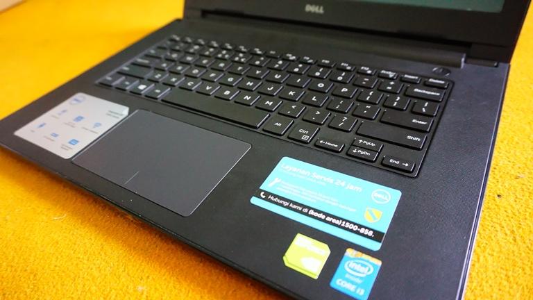 Dell Inspiron 14 3000 Series