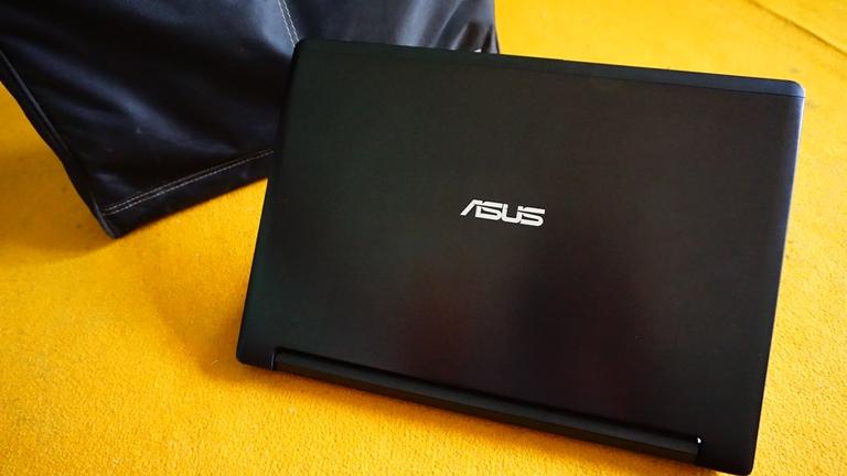 Asus A46C