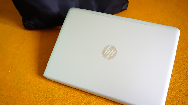 Hp Envy 14-j119tx