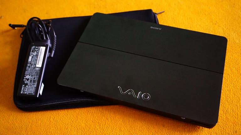 Sony Vaio SVF11N13CAB