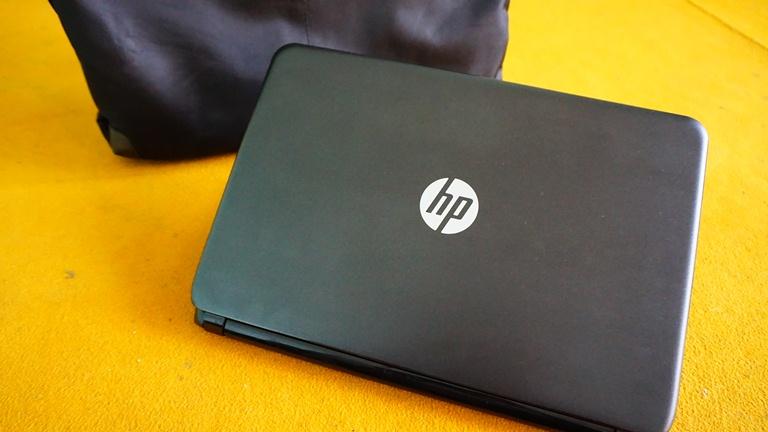 HP 14-r017TX