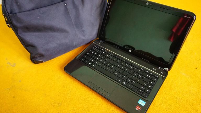 HP g4-2316TX