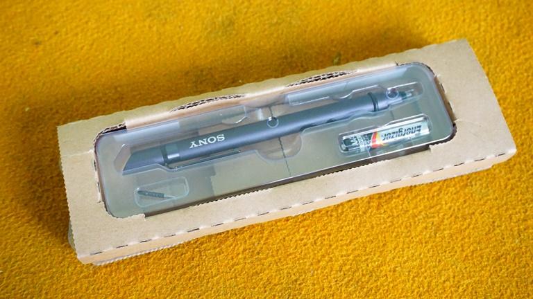 Sony Vaio SVF13N12SGS