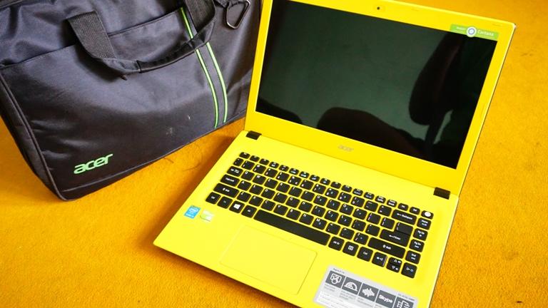 Acer E5-473G 50BP