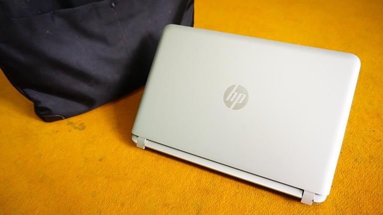 HP 14-ab133TX