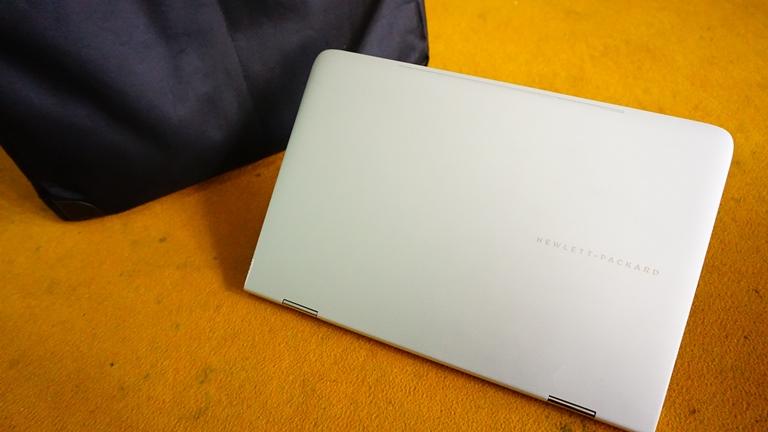HP Spectre x360 13-4002dx