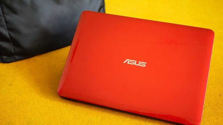 Asus A455LJ