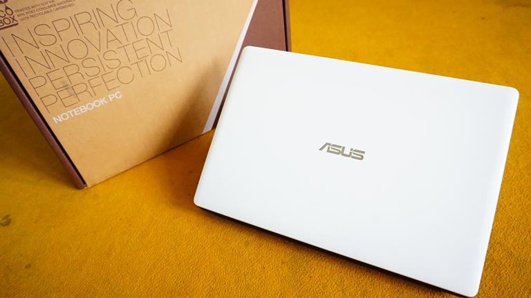 Jual Laptop Asus A450CC Core I3 Ivy Nvidia 720M 2GB