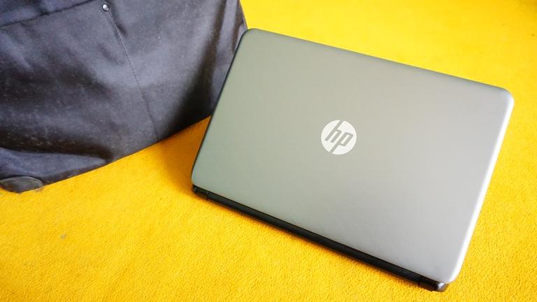 HP 14-r202TX