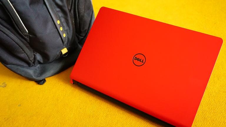 Dell Inspiron 7447