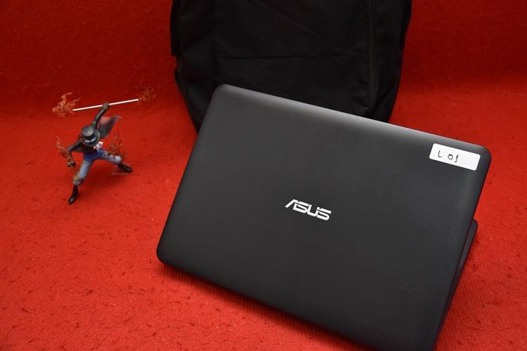 Laptop Asus X454YA AMD A8 - 7410 + Radeon R5