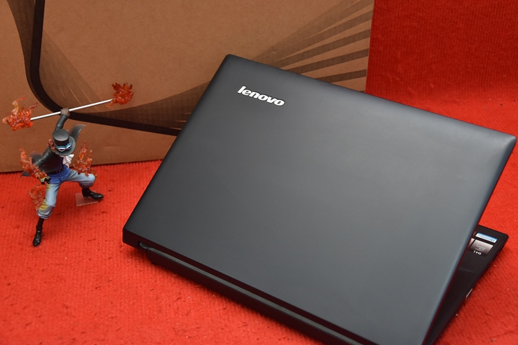 Lenovo B41-35 AMD A8 - 7410