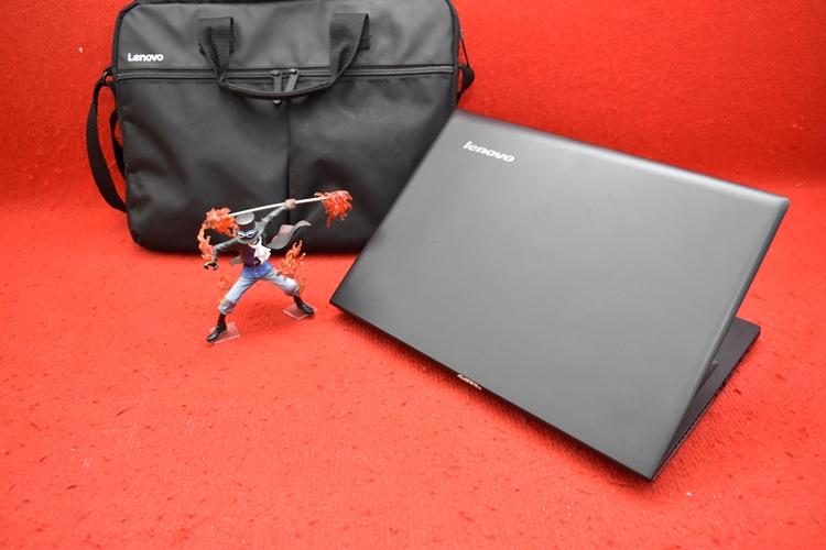 LENOVO IdeaPad 100 Core i3 - 5005U + Nvidia 920Mx